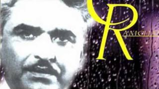 C. Ramchandra... Music Director