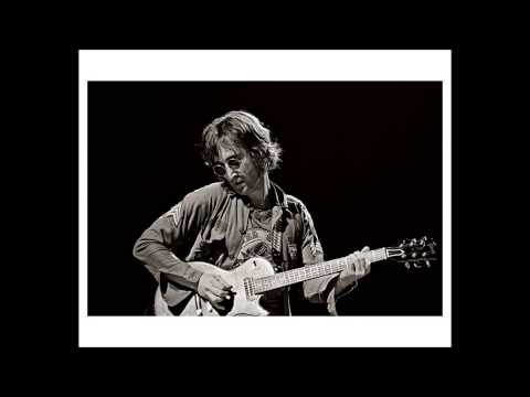 John Lennon - Woman is the Nigger of the World (Live - Anthology)
