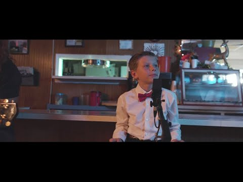 Mason Ramsey - Lovesick Blues (Golconda Sessions)