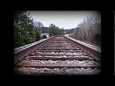 Fred Eaglesmith-I LIKE TRAINS