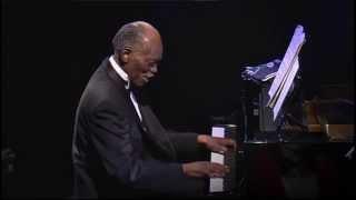 The Great Jazz Trio, 2006 - Moose The Mooche