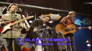 Violent Femmes - It