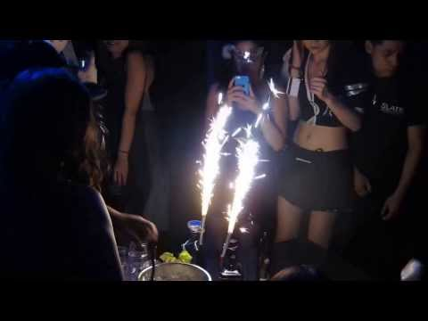 Networking and Singles Event At Stix, 03/05/17 from YouTube · Duration:  4 minutes 12 seconds