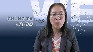 """Mẹ Nấm -11.9-Dẫn độ người Trung Quốc sản xuất ma túy tại Việt Nam về lại """"thiên triều""""?!"""