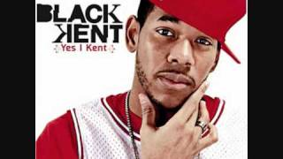 [ NEW 2011 ] ouvre les yeux - Black kent ft Ramy + link dl album
