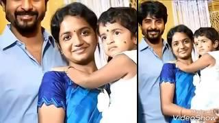 Vaayadi Petha Pulla Lyric cute moments whatsapp status songs வாயாடி பெத்த புள்ள பாடல்0