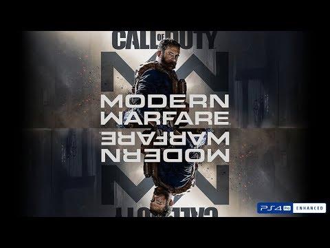 Modern Warfare Split Screen Review