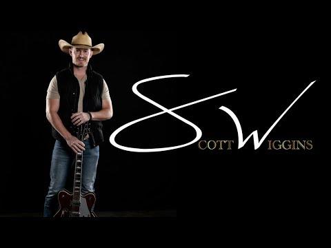 Scott Wiggins BandAmericana Live Winter Showcase 2018