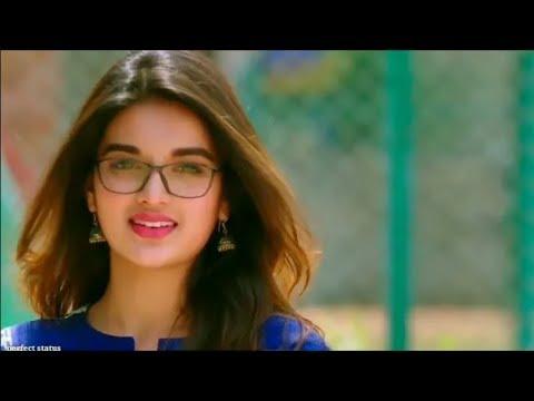 Chasme Wali Hot Ladki Se Pyar | College Hindi Love Story | Full Story Cute New | Fairy Tales