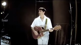 The Mountain Goats - Sax Rohmer 1 @ www.OfficialVideos.Net