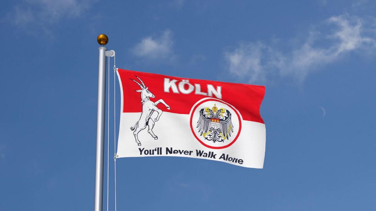 Fahne Herne Hissflagge 90 x 150 cm Flagge