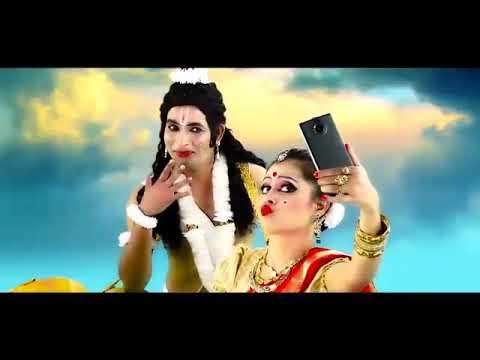 Best Assamese comedy songs.