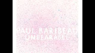 Watch Paul Baribeau If I Knew video