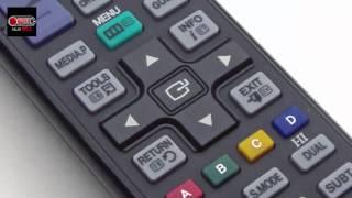 Como sintonizar los canales de TDT