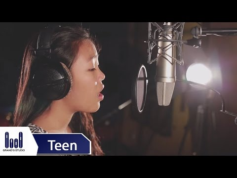 Home - Michael Bublé (cover by Teen)