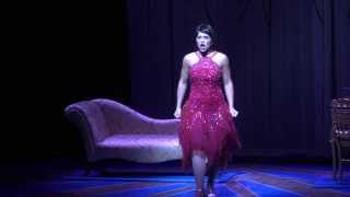 Thoroughly Modern Millie at Paper Mill Playhouse