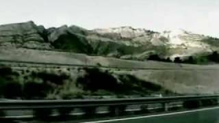 Mogwai   Auto Rock