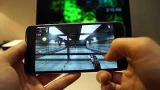 7 Best Free Games for iPhone 6/6+