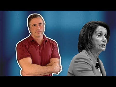 NEW: Speaker Pelosi's $185,000 Trip to Italy and Ukraine--Abuse of Military Travel Never Stops!