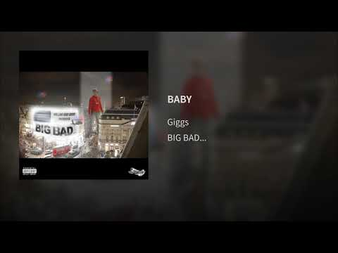 baby giggs