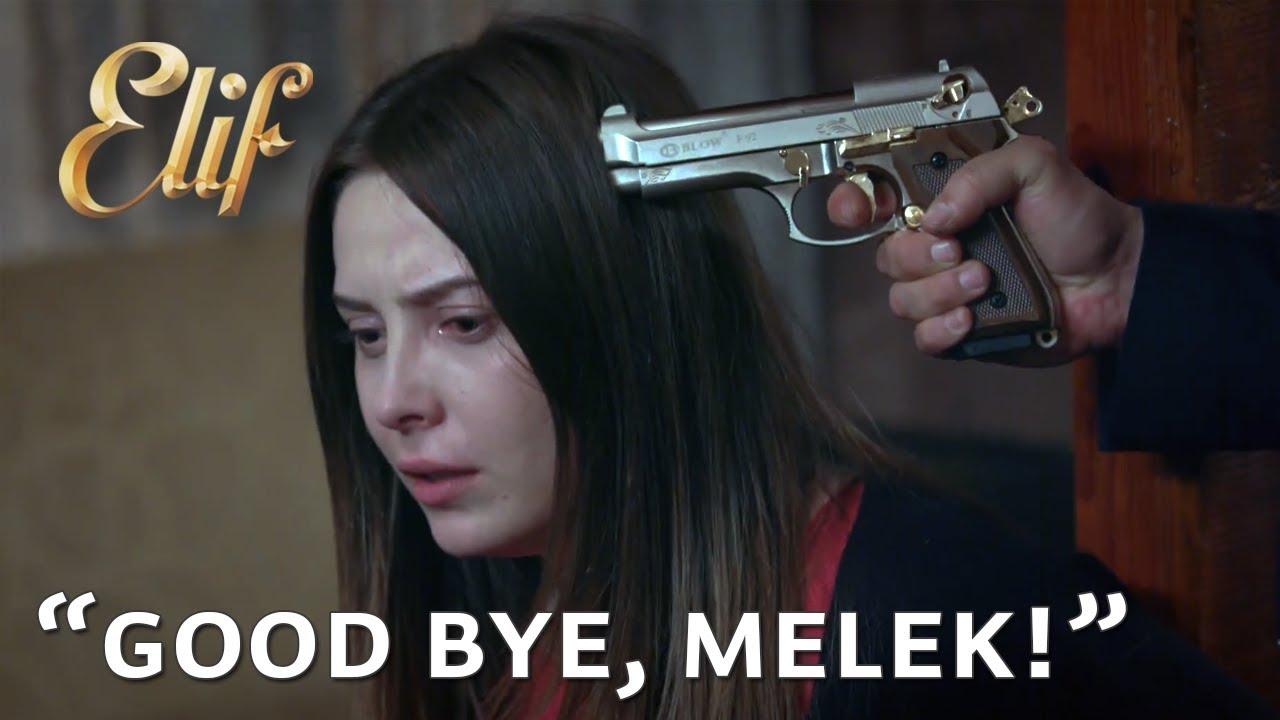 "Download ""Güle güle, Melek!"" | Elif 740. Bölüm (English subtitles)"