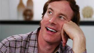 WTF with Marc Maron - Rob Huebel Interview