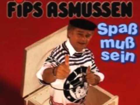Schlag Auf Schlag Mit Fips Asmussen Teil 1