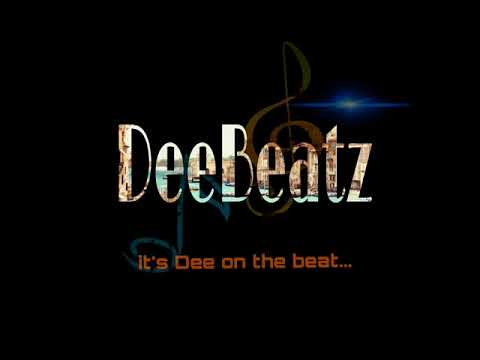 WUTAH-BRONYA instrumental(Prod. By DeeBeatz)