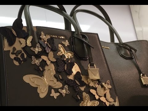 97d987fa3edc TJ Maxx Purse Handbags SHOP WITH ME JANUARY 2019 - Action.News ABC ...