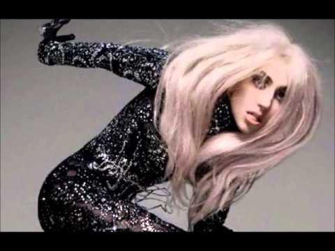 Lady Gaga - Vanity (lyrics in description)
