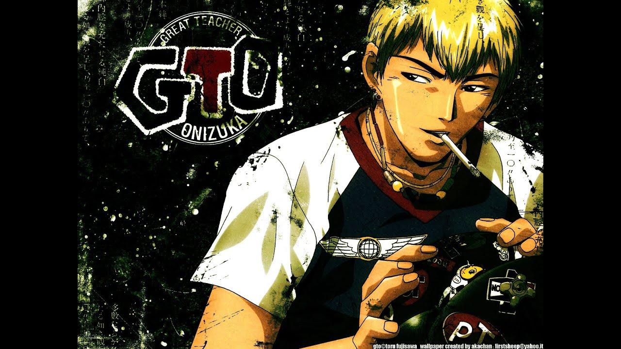 Manga video picture 90