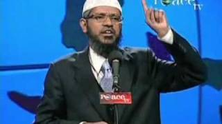 Will there be punishment in grave before Judgement Day? -  Dr. Zakir Naik Answers