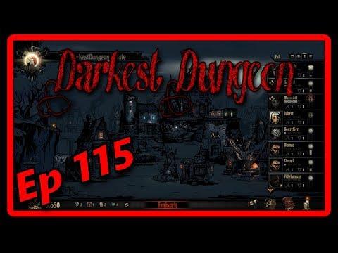 darkest-dungeon- -surprise-shambler- -ep-115