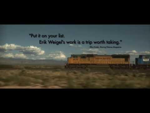 El camino (2008) - TRAILER -