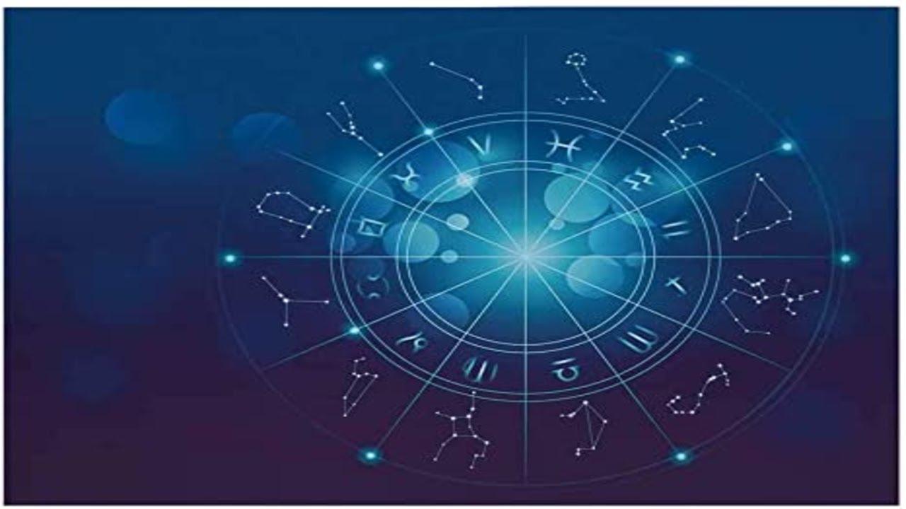 Horóscopo de hoy Lunes 3 agosto 2020
