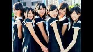 http://matsuricacha.cocolog-nifty.com/ MUSIC: チョコレイト戦争 ALB...