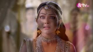adhuri kahani hamari serial tune - hadsa