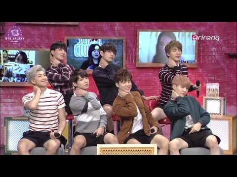 [Türkçe Altyazılı] BTS After School Club (I NEED U)