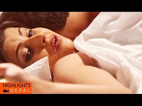 ANAUTHO PREM KATHA | Movie In 9 Minute | Sushma Adhikari | Kanchan Shahi | Santosh Oli