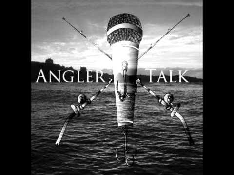 RedNeck Fishing Rap