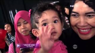 Download Video Ayu Ting Ting Batasi Jam Kerja Demi Anak MP3 3GP MP4