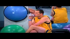 Two and a half men - season 12 episode 9 - BEST OF