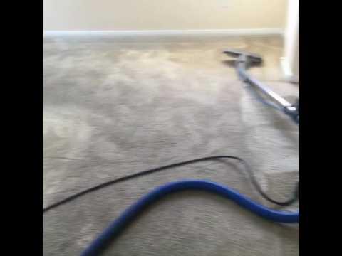 Champion Carpet & Tile Cleaning Las Vegas 702-510-4691
