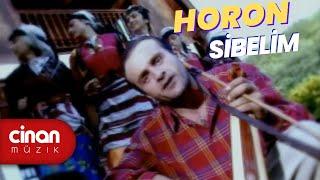 Cimilli İbo - Sibelim