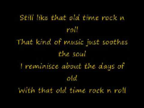 Cactus – Rock N' Roll Children Lyrics | Genius Lyrics