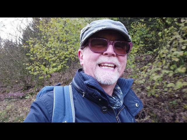 (Film 8) Rundweg Oberkirchen - Westfeld
