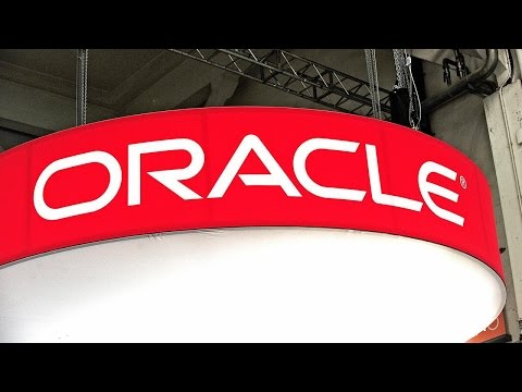 Oracle Reports Earnings on Thursday – Here's What Jim Cramer Expects