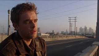 Терминатор 3: Восстание машин — Предисловие Джона Коннора [1080p]