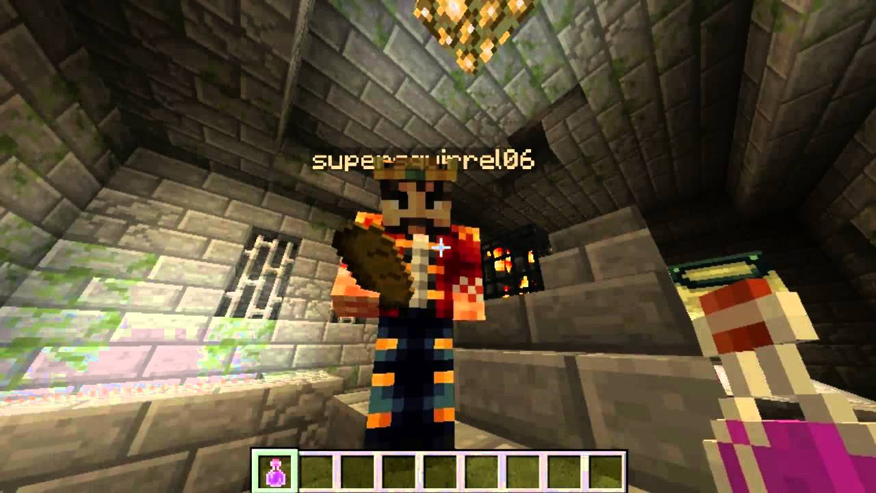 minecraft a study in community enriched game Sadlier vocabulary workshop level f enriched test study guide mitsubishi canter 4d34 engine winbox mitsubishi pajero manual pdf minecraft game guide.