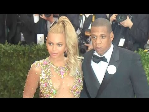 Beyonce and Jay Z Reportedly Put a $120 Million Bid on a New Bel-Air Mansion